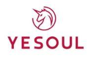 Yesoul